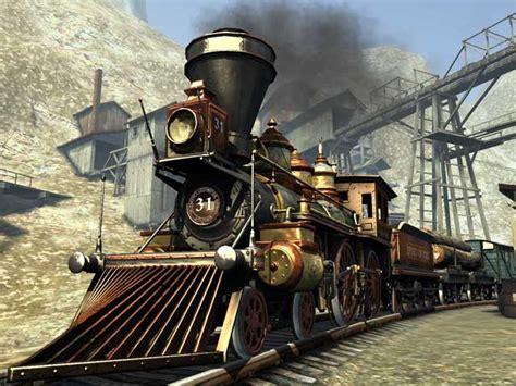 Log Home 3d Design Software Western Railway 3d Screensaver Coupon Code 20 Off