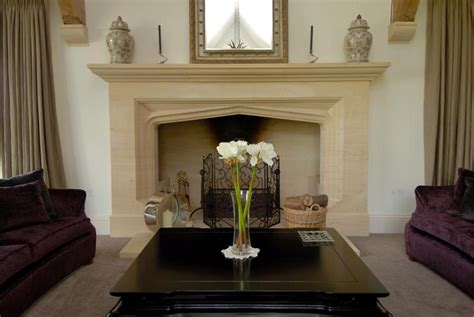 Cotswold Fireplaces cotswold fireplaces