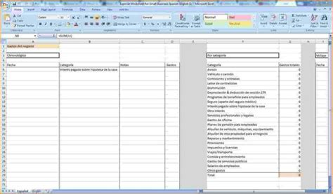 Applicant Tracking Spreadsheet by Applicant Tracking Spreadsheet Excel Spreadsheets