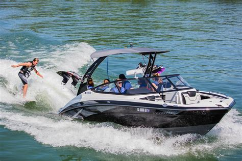 yamaha jet boats for sale new york new yamaha 212x boats for sale page 2 of 3 boats