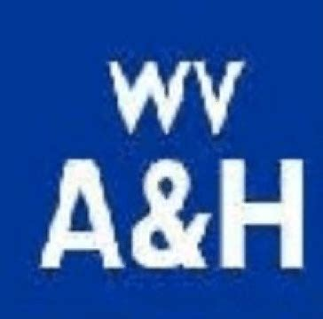 West Virginia Archives Records West Virginia Archives Ongenealogy