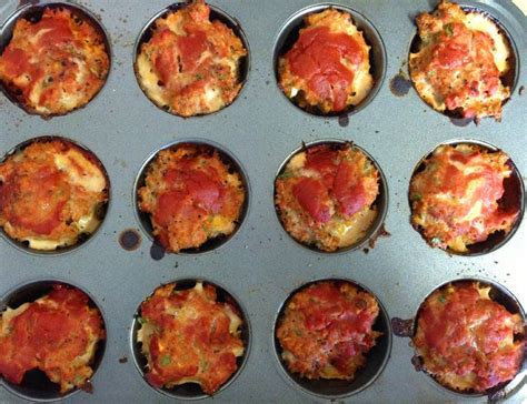 mini meatloaf in muffin pan 17 best images about oh so yummy on pinterest cheese