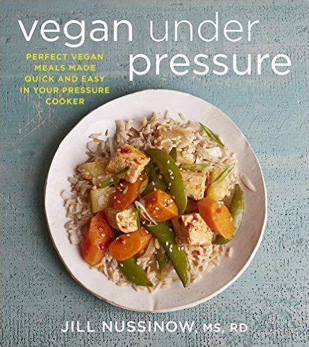 vegan potheads 1 vegan electric pressure cooker cookbook for instant pot â books sassy sesame tofu vegan pressure recipe steel