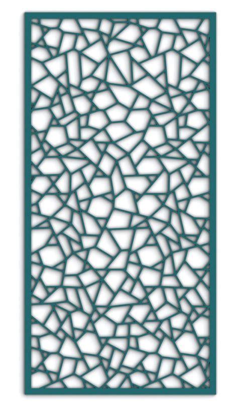jali design modern jali design joy studio design gallery best design