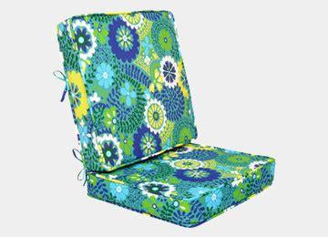 patio cushions  home