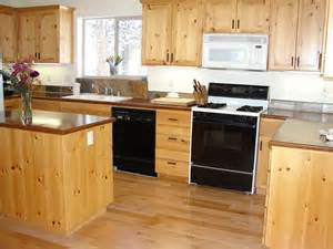 knotty pine kitchen cabinets knotty pine kitchen traditional kitchen san