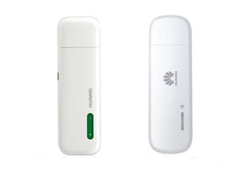 Modem Wifi Portable Cdma huawei ec315 3g wifi stick ec315 cdma evdo modem buy cdma modem huawei ec315