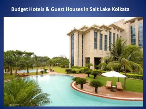 buy house kolkata house in kolkata to buy 28 images house in kolkata to buy 28 images house kolkata