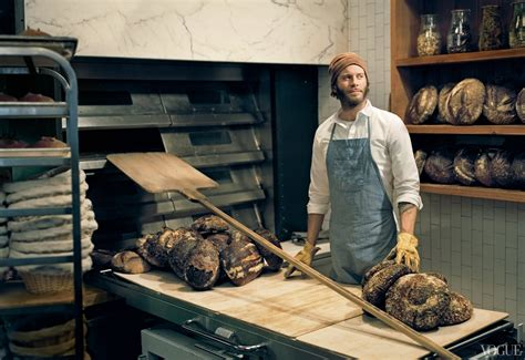 rising star chad robertson of san francisco s tartine