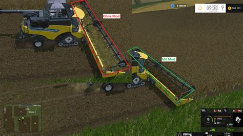 tree shop ls fs 15 adaptation of fruit animation of cutters v 1 0