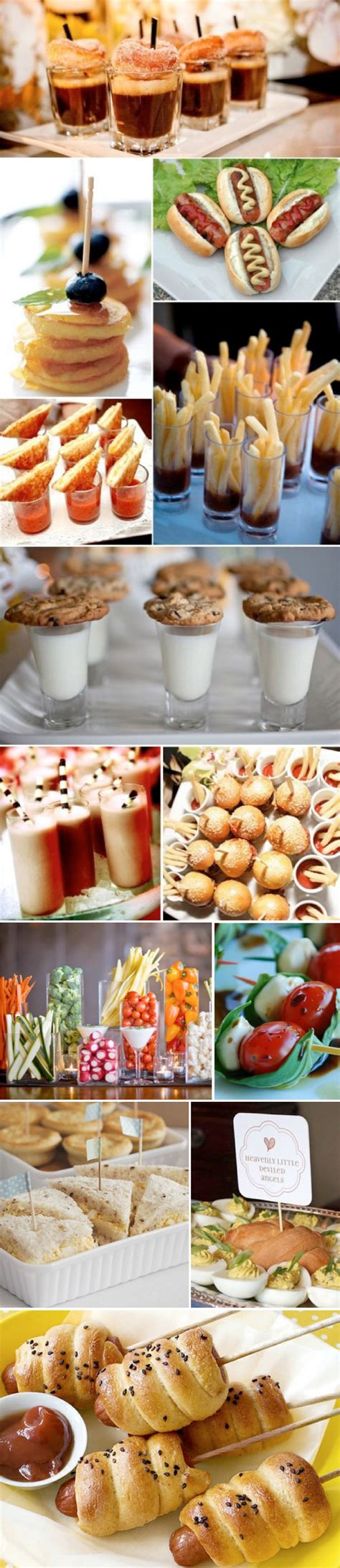 buffet photos and ideas wedding buffet menu ideas