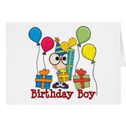 boy birthday card birthday boy greeting card zazzle