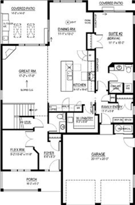 davis rustic duplex plan 055d 0866 house plans and more davis rustic duplex rustic home plans house plans and