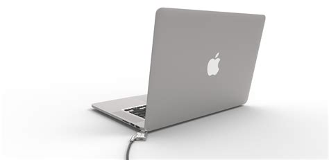 Mac Air Di Indonesia harga macbook apple baru harga dan kualitas sebanding
