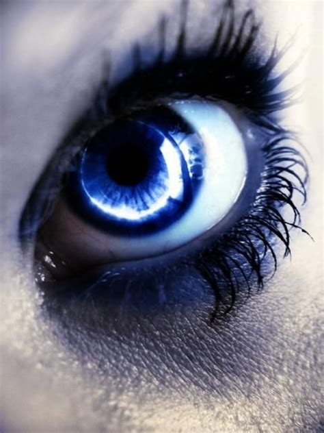 cool anime eye contacts 17 best ideas about eye contacts on colored