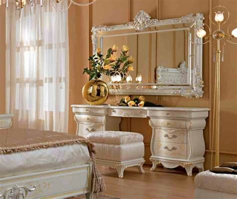 dressing in bedroom this is 10 dressing table designs for luxury bedroom