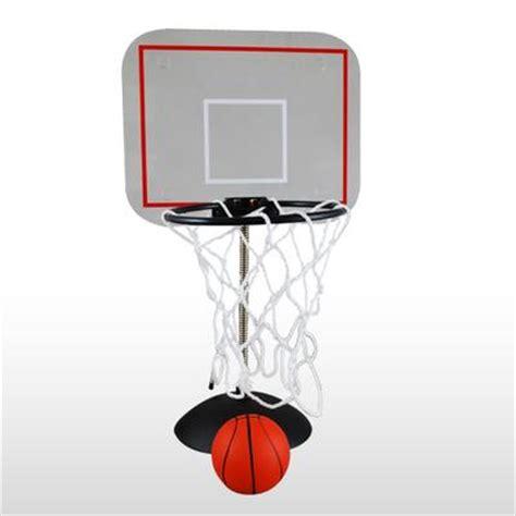 desk basketball hoop best home design 2018