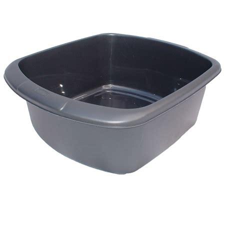 plastic bowls buy large plastic washing up bowl plastic washing up bowl