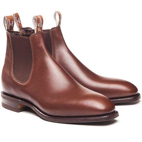 craftsman boots rm williams comfort craftsman boots