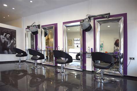 Friseur Haarverlängerung by Follo Fris 246 Re Heppenheim Bergstra 223 E Deutschland