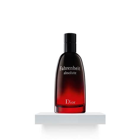 Parfum Original Fahrenheit 100ml Edt fahrenheit limited edition eau de toilette 100ml spray