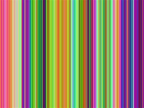 multi color multi color wallpapers artistic hq multi color pictures