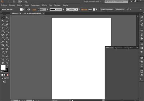 imagenes vectoriales para adobe illustrator descargar adobe illustrator gratis 2018 sosvirus