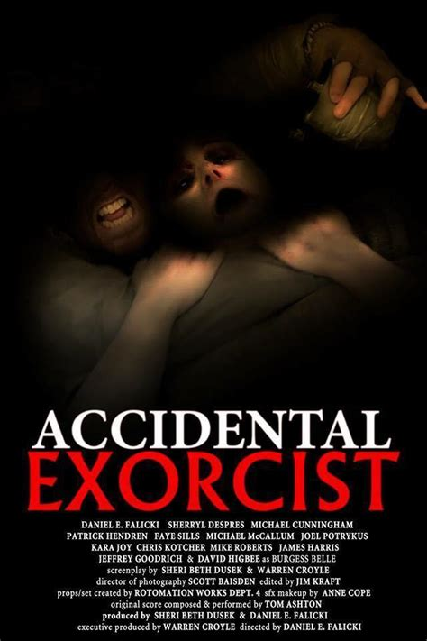 film ruqyah the exorcism download download accidental exorcist full movie download free