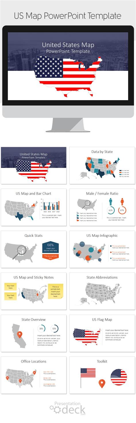 templateswise powerpoint 15 best general powerpoint templates images on pinterest