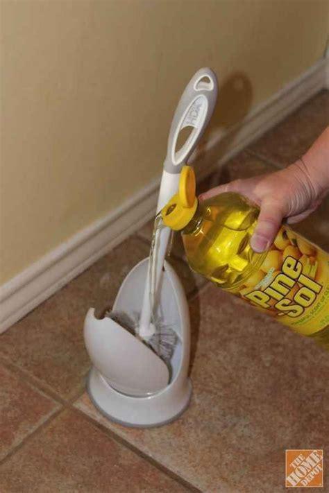 keep bathroom smelling fresh 1000 ideas about toilet brush on pinterest toilets