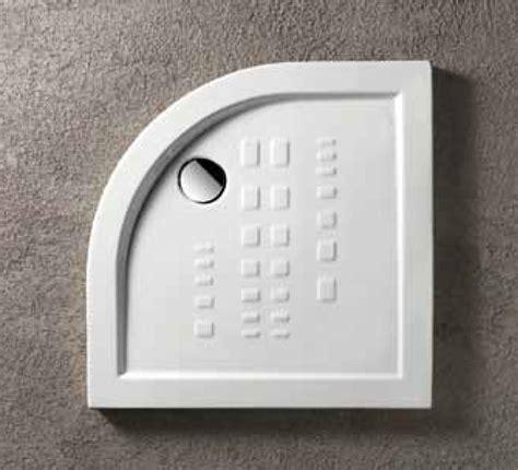 grandezza piatto doccia piatto doccia piccole dimensioni termosifoni in ghisa