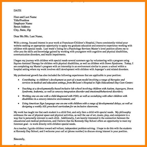Graduate Covering Letter by 9 Recent Graduate Cover Letter Apgar Score Chart