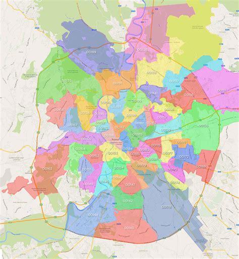 come arrivare a porte di roma porta di roma mappa trendy mostra nella mappa with porta