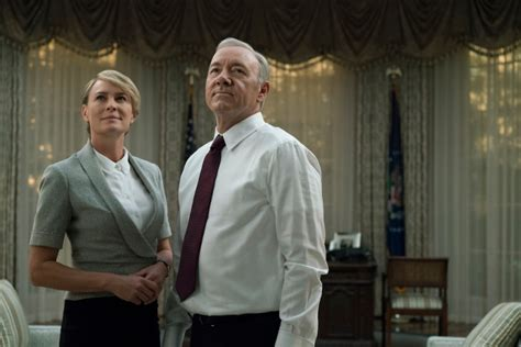 house of cards season 5 house of cards season 5 review brilliant television theturnertalks