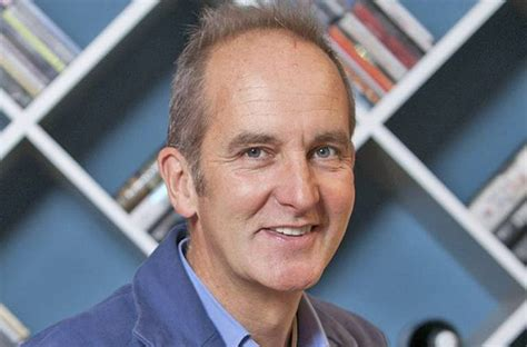 grand designs kevin mccloud own house kevin mccloud plans own grand design with crowd funded property business business