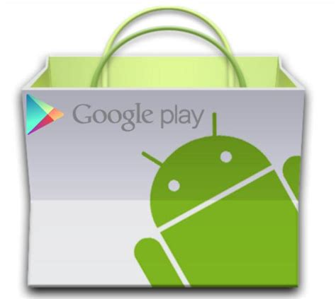 android store toys around with the android market changes name to play digital trends