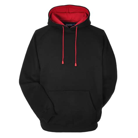 Hoodie Arsenal 08 High Quality Lp embroidered hoodies personalised with your logo or design