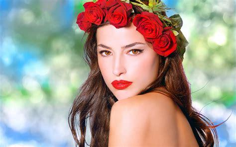 beautiful model models female people background hd women wallpapers reuun com