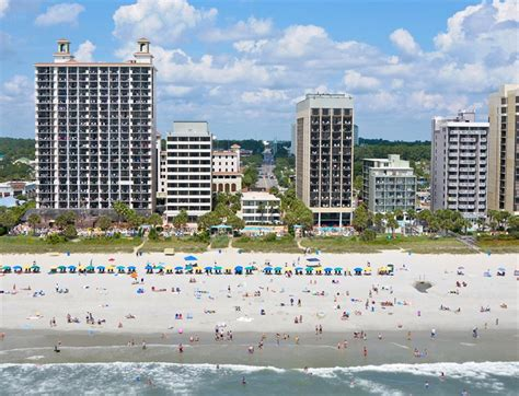 hotel breakers layout the breakers resort 2018 room prices deals reviews