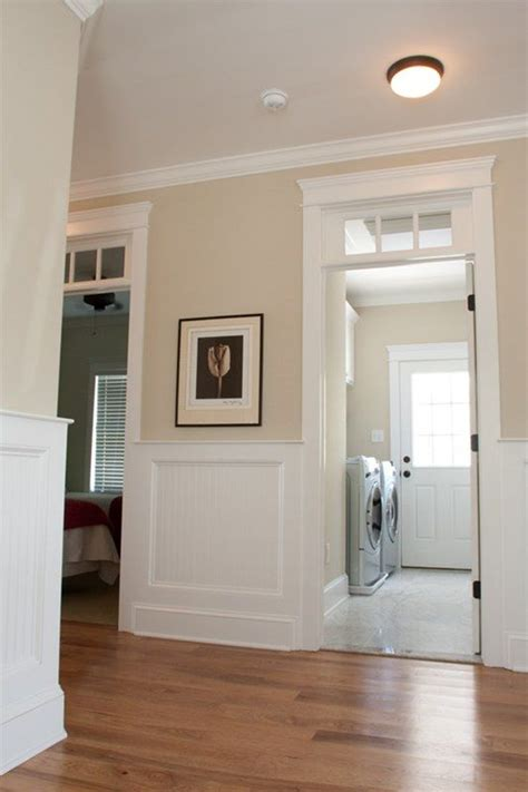 Interior Doors With Transom 1000 Images About Transom Windows On Transom Windows Pantry Doors And Pocket Doors
