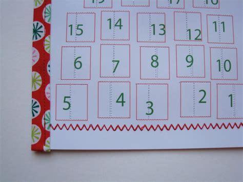 printable advent calendar doors activity advent calendar you print it part 2 crafterhours