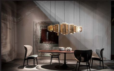 baxter bourgeois dining table dining tables pinterest