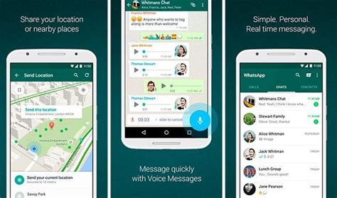 free mobile apps for samsung whatsapp for samsung