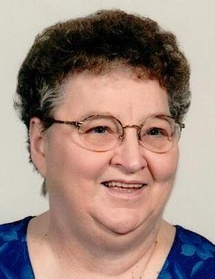 obituary for ruth a mcmichael kriner