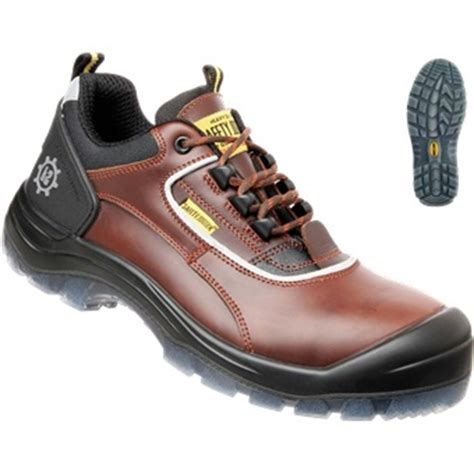 Sepatu Safety Nitti safety jogger shoe galaxy s3 safety footwear horme