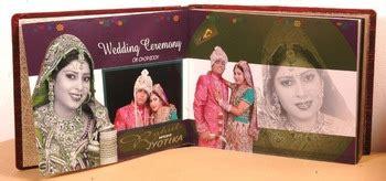indian wedding album design manufacturers designer wedding photo album photo book 12x24 12x30