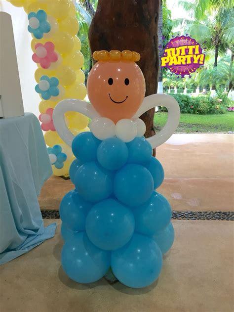 Decoracin De Servilleteros Para Bautizo Tutti Contenti Decoraciones Decoracion Para Bautizos by 89 Best Images About Balloons Globos Y Accesorios Para Fiestas Supplies Playa