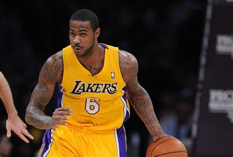 Really The Lakers by Earl Clark On The Lakers Quot I Really Want To Stay Here