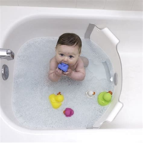 best bathtubs for infants 21 best infant bath tubs in 2018 newborn baby baths for