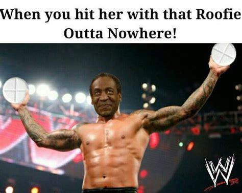 Bill Cosby Meme - bill cosby roofie meme http www quotesmeme com meme